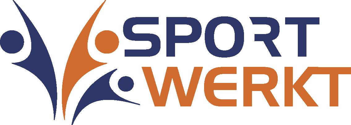 Sport-werkt.nl